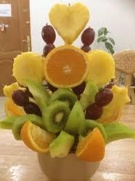 edible fruits arrangements best 25 edible fruit arrangements ideas on fruit