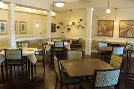 nursing home interior design nursing home dining room decorating ideas p wall decal nursing