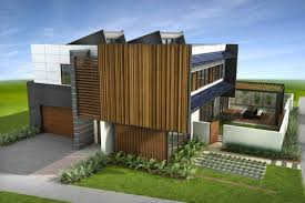 Mirvac Homes Floor Plans Green Sustainable Architecture And Landscape Design Harmony 9