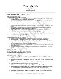 Sql Server Developer Resume Sample by Database Administrator Resume Sample Page 2 According To Payscale