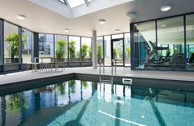2 Bedroom Apartments Melbourne Accommodation Melbourne Short Stay Apartments Southbankone