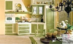 ideas for kitchen colors kitchen color ideas 2018 kitchen colors home design trends 2018