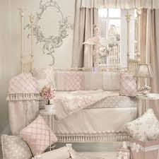 Design Crib Bedding 21 Inspiring Ideas For Creating A Unique Crib With Custom Baby