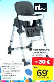 carrefour siege auto chaise bebe carrefour gaard me
