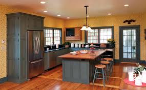 how to update kitchen cabinets without painting 11 inspirational how to paint inside kitchen cabinets harmony