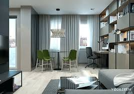 Home Recording Studio Design Tips by Decorations Studio Decorating Ideas Ikea Massage Room Ideas