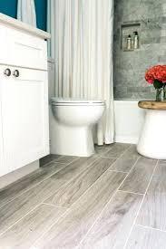 white tile bathroom ideas bathroom wood tile beautiful white tile bathroom floor and best wood
