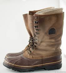 sorel womens boots size 12 winter duck boot for sale vintage sorel boots duck boots