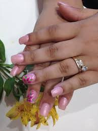 t u0026v nails and spa home facebook