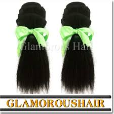 Inexpensive Human Hair Extensions by 4 Inch Hair Extension 4 Inch Hair Extension Suppliers And