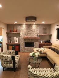 sage green sofa ideas family room transitional with wall art woven