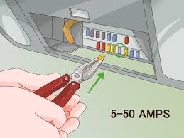 3 ways to fix a stuck brake light wikihow