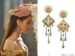 reign tv show hair beads 161 best reign images on pinterest reign tv show adelaide kane