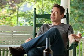 Robert Downey Jr Vanity Fair Robert Downey Jr Ho Vissuto Di Corsa