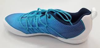 xiom table tennis shoes modest tenis stołowy sklep internetowy buty xiom footwork hg xg