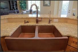 awesome remodel farmhouse kitchen sinks south africa and farmhouse