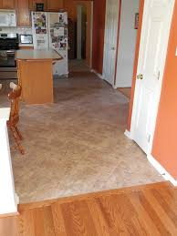 Earthwerks Laminate Flooring Flooring And Tile Sovereign Construction Services Llc