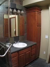 best 25 sewage ejector pump ideas on pinterest basement toilet