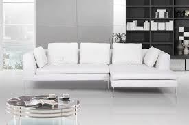 Inexpensive Modern Sofa Affordable White Sofas Furniture Wooden Inexpensive Modern