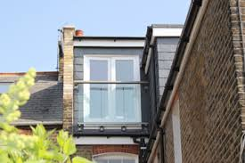 False Dormer Images Free Quote 0800 8818194