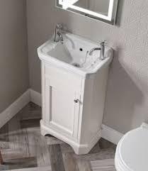 Elation Bathroom Furniture Freestanding Unit From Etienne Range By Elation Bathroom