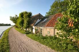 chambre d hote hollande chambres d hôtes en hollande méridionale