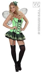 butterfly costume butterfly costume partyworld