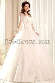 quince dresses enchanting shoulder tulle princess quince dresses 1st dress