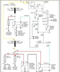 i own a 1991 ford f150 302 4wd and i need to view the wiring