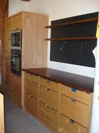 amenagement cuisine en l aménagement de cuisine sur mesure pour particuliers en morbihan