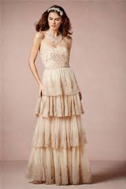 wedding dress sale uk boho wedding dress online shopping vividress uk store