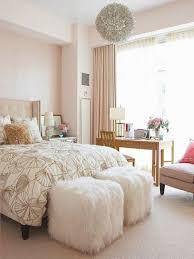 adult bedroom young adult bedroom houzz design ideas rogersville us