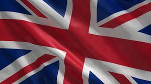 British Flag Area Rug Reino Unido United Kingdom Flag Bandera Banderas Del Mundo
