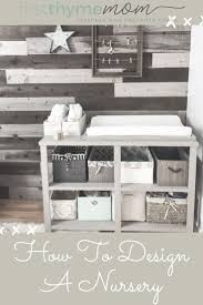 68 best baby 3 images on pinterest baby things pregnancy and