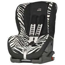 siege auto romer duo plus isofix britax römer autostoel duo plus smart zebra car seats