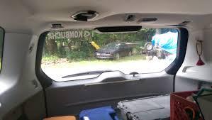 2 0 dit legacy subaru forester owners forum 09 u002713 rear hatch interior latch subaru forester owners forum