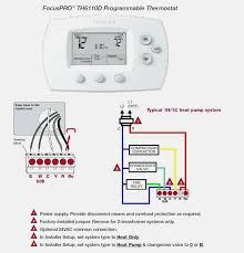 crafty inspiration honeywell focuspro 5000 wiring diagram