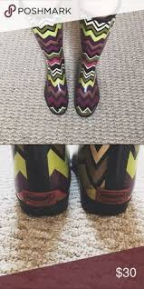 target womens boots size 5 61 missoni s skimmer s shoes