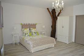 chambre hote bergerac chambre beautiful chambre d hotes bergerac high resolution wallpaper