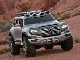 jeep concept cars machinery car concept car suv jeep mercedes benz mercedes benz