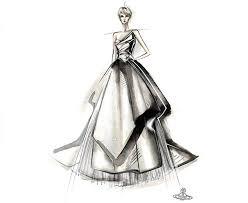 Vivienne Westwood Wedding Dress Image Wedding Dress Artwork By Vivienne Westwood Jpeg Final