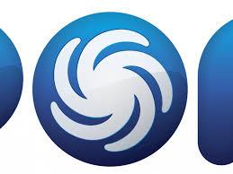 spore game logo tm rgb 215372