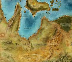 thedas map tevinter imperium age wiki fandom powered by wikia