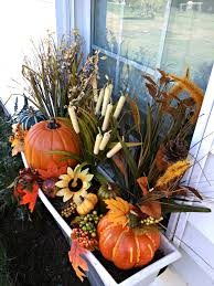 Plants For Winter Window Boxes - fall window boxes u2013 life in pearls and sports bras