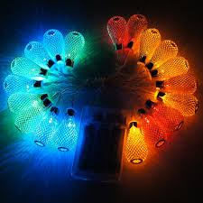 led christmas lights within wiring diagram saleexpert me