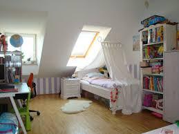 das kinderzimmer münchen maxxum ihre immobilien spezialisten luxuriöse 3 zimmer dg