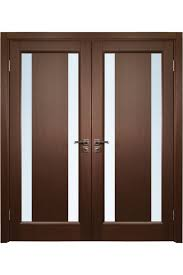 Interior Door Styles For Homes by 31 Best Front Door Images On Pinterest Front Doors Doors And