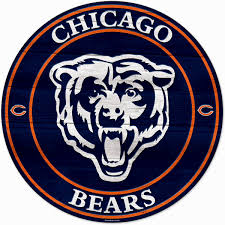 incredible chicago bears home decor gallery home decor ideas and