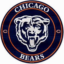 Home Decor Chicago Fresh Chicago Bears Home Decor Inspiration Home Decor Ideas And