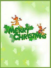 free christmas cards 87 free printable christmas cards to send to everyone